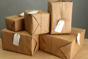 Компенсация стоимости отправки товара обратно продавцу