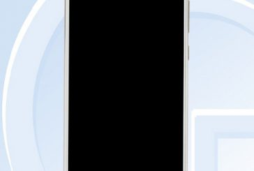 Новый смартфон Huawei прошел сертификацию TENAA
