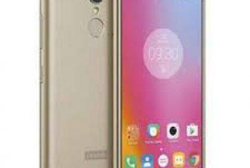 Новый смартфон ZTE BA602 появился на сайте TENAA