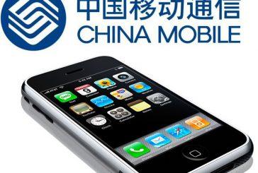 Впервые за 5 лет iPhone теряет свои позиции на китайском рынке