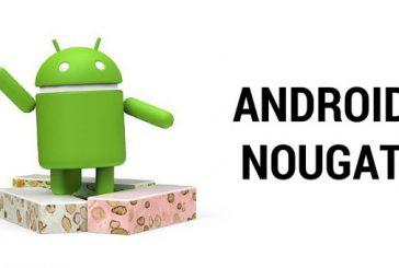 Google анонсировал очередное обновление ОС Android 7.1.2