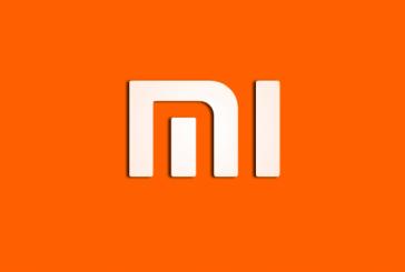 Xiaomi заняла второе место производителей смартфонов на индийском рынке