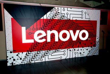 Обновленная версия смартфона Lenovo A7000