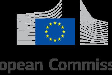 Европейская комиссия начала расследование против Asus и Philips