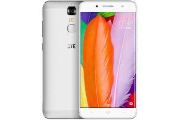 Бюджетный смартфон от ZTE Blade A2 Plus