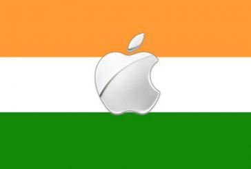 Apple откроет производство смартфонов в Индии