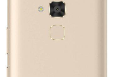 GFXBench: ZenFone 4 6/64Гб