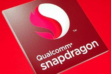 Galaxy S8 получит Qualcomm Snapdragon 835
