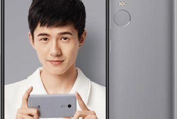 AnTuTu: Xiaomi Redmi Note 4X