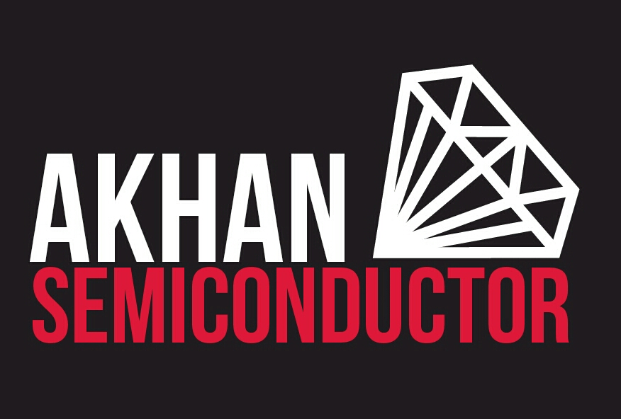 Akhan Semiconductor