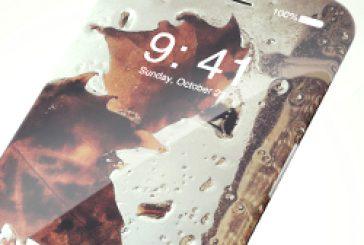 Samsung заключила контракт с Apple на поставку OLED-дисплеев