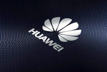 Доход Huawei в 2016 году достиг 2 млрд долларов