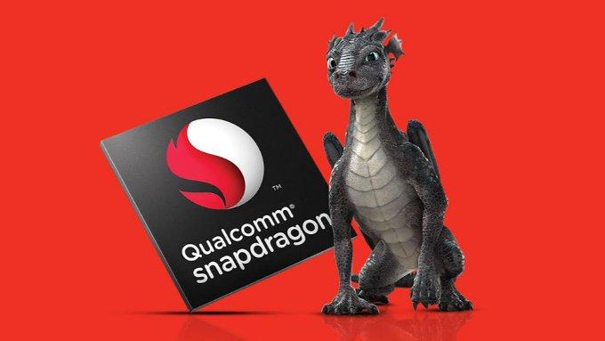 Snapdragon 630 и Snapdragon 635