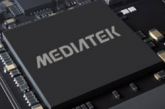 MediaTek vs Qualcomm