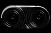 Количество устройств с двойной камерой увеличится на 400%