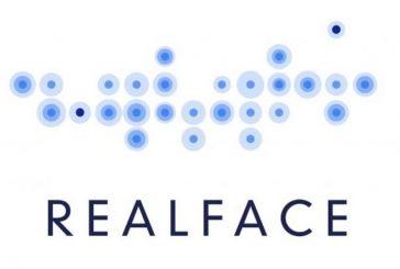 Apple выкупила RealFace