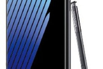 Samsung решили перевыпустить Galaxy Note 7