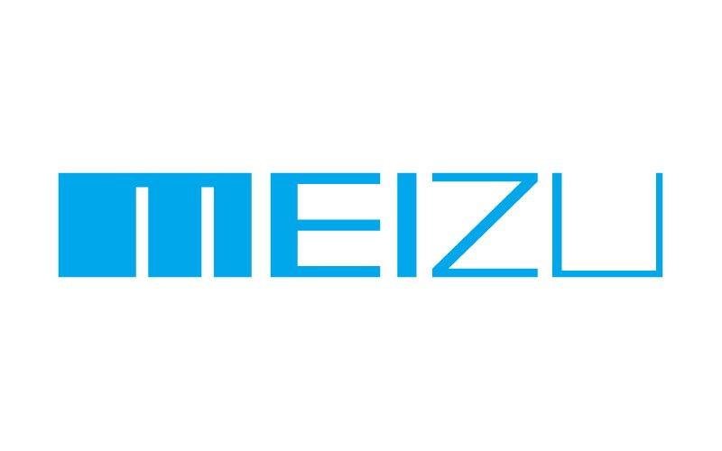 Meizu mcharge