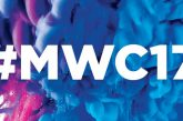 MWC 2017: Huawei, LG, Moto, Asus, Xiaomi