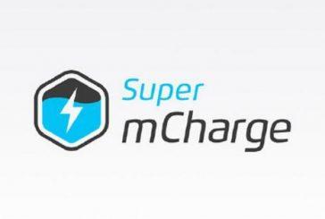 Meizu mCharge 4.0 действительно супер быстрая зарядка