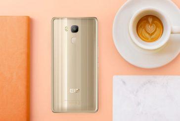 Elephone Z1 получил 6Гб оперативной памяти