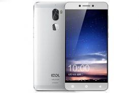 Leeco Cool1— 109.99$