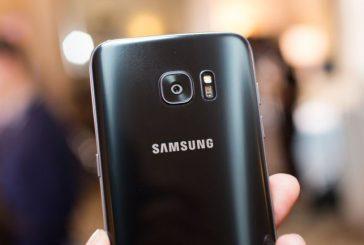 Samsung Galaxy S8 будет представлен 29 марта