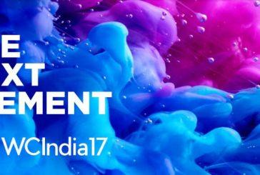 Следующая выставка MWC пройдет в Индии