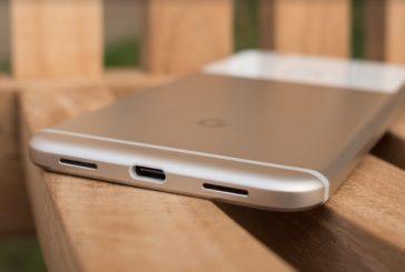 Новый Google Pixels 2 не получит 3.5мм разъем