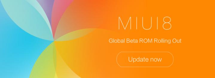 MIUI 7.3.9 global
