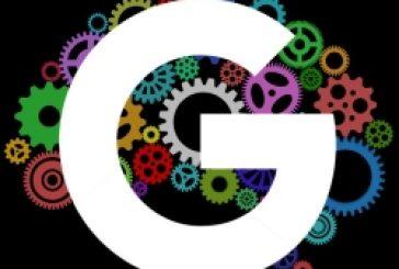 ИИ Google: распознает объекты в видеороликах