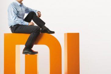 Xiaomi планирует постепенно завоевывать новые рынки