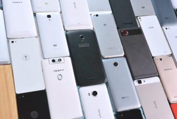 Производители смартфонов в поиске альтернативных источников комплектующих