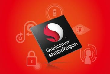Официальный релиз Qualcomm Snapdragon 835 состоится 22 марта