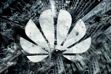 Huawei назван любимым брендом в Китае