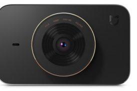 Xiaomi Mijia DVR— 51.99$