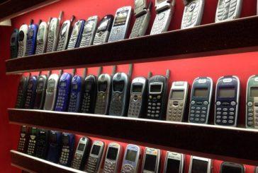 Эволюция смартфонов. Ностальгия по Nokia и Ericsson