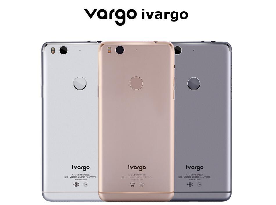 IVARGO V210101