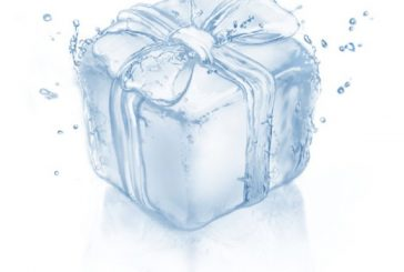 Xiaomi выпустит новый продукт для очистки воды