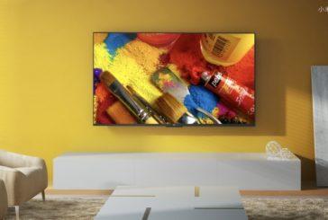 Новый ТВ Xiaomi Mi TV 4A всего за 300$