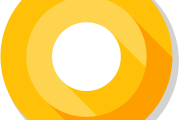Android 8.0 Developer Preview теперь доступна для загрузки