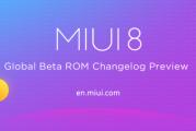 Список изменений в MIUI Global Beta 7.3.23