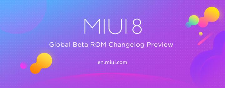 MIUI Global Beta ROM 7.3.23