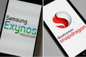 Exynos VS Snapdragon: почему Exynos не популярен?