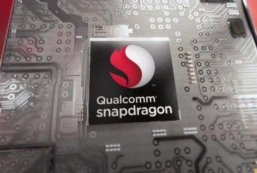 Samsung и Qualcomm приступили к разработку Snapdragon 845