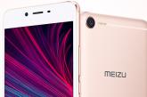 Meizu E2— первый смартфон компании с обновленным дизайном