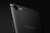 Количество предзаказов Meizu E2 превысило 3 миллиона