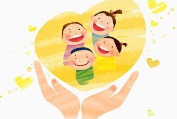 2 мая Xiaomi анонсирует выпуск нового товара для детей