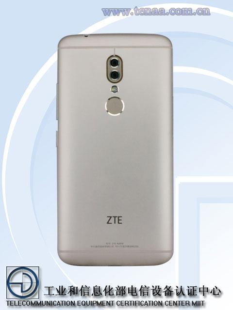 ZTE A2018