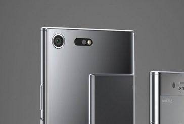 Sony Xperia XZ Premium не удалось превзойти Galaxy S8+